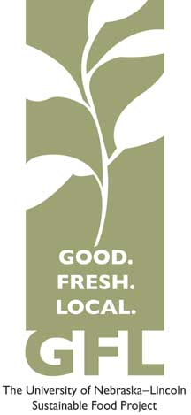 Good Fresh Local