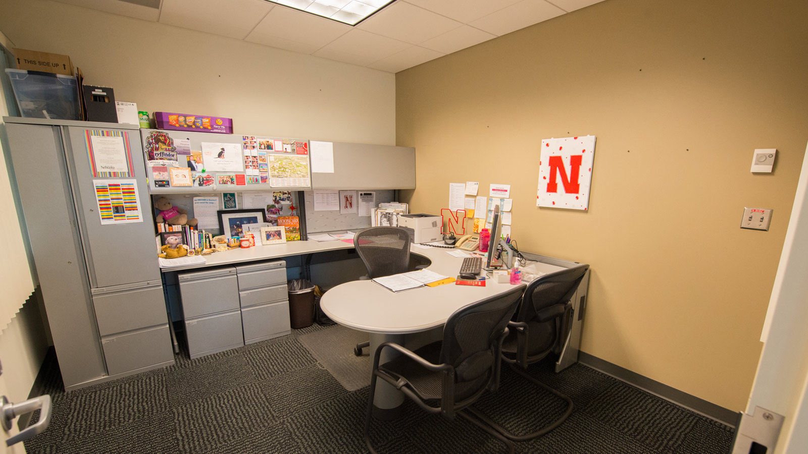 Office Example 3 photo