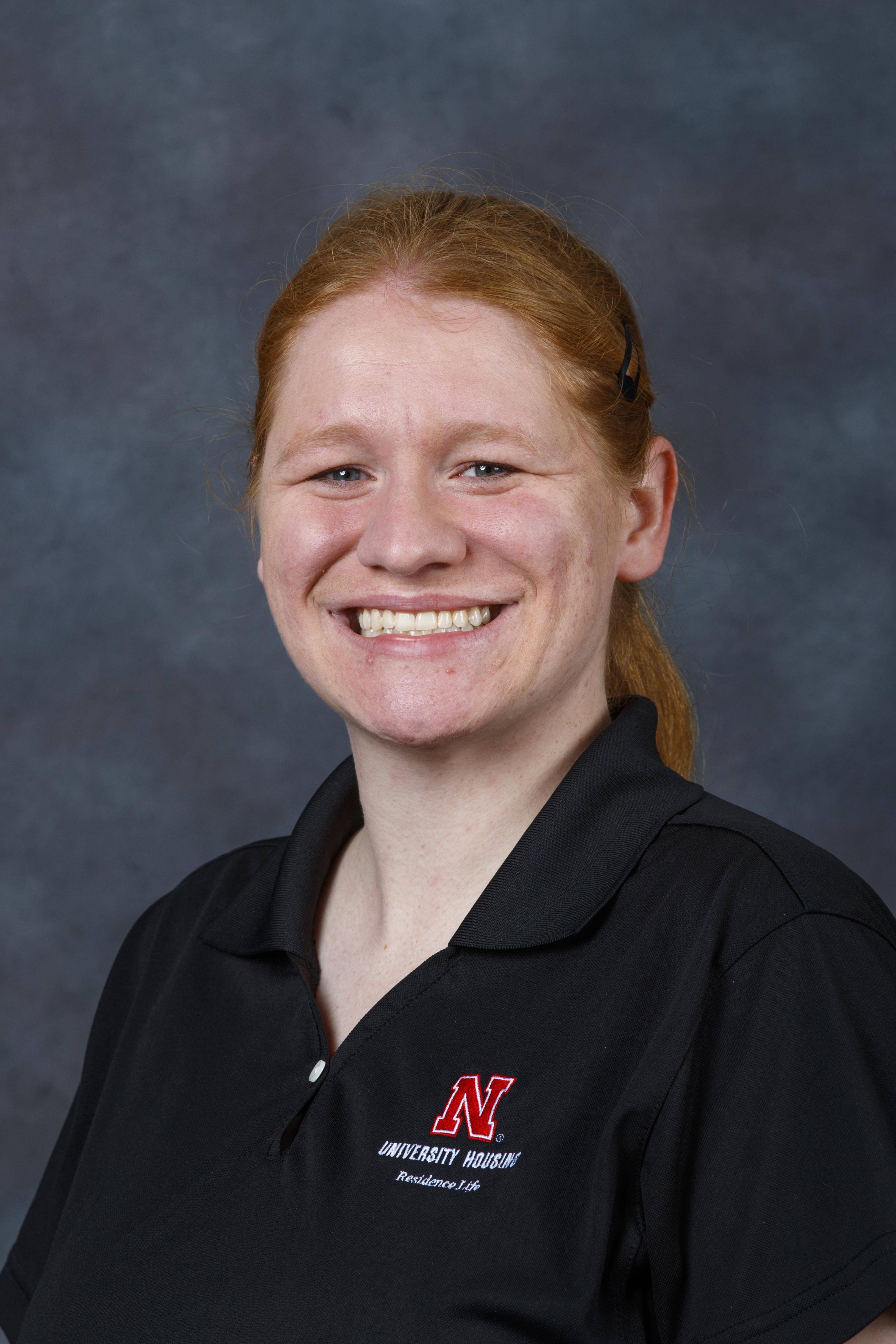 Katie Kane