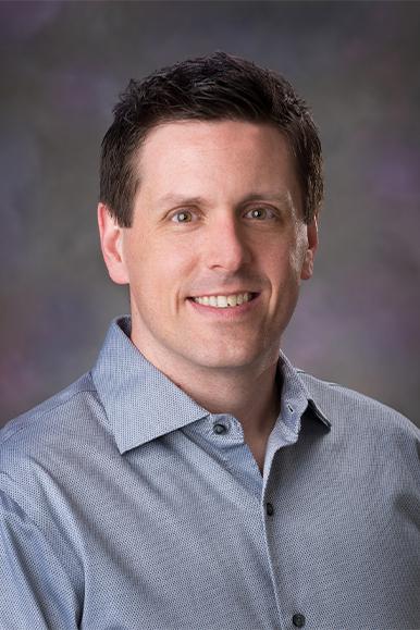 Tony Rathgeber